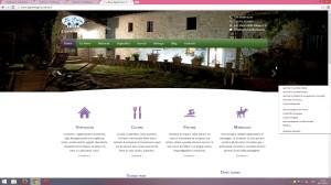 lapieve_homepage_notturno