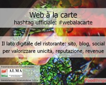 alma_hashtag_slide