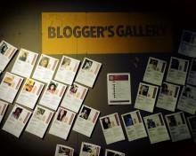 openmilano_blogger_gallery_alessia_faltoni