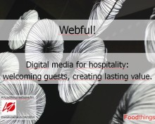 webful_cover