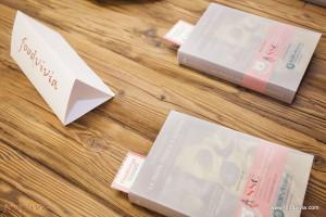 Foodvivia-5026-libro_pasta_ripiena