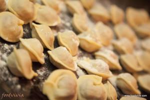 Foodvivia-5069-raviolo_russo_cuore_ribes