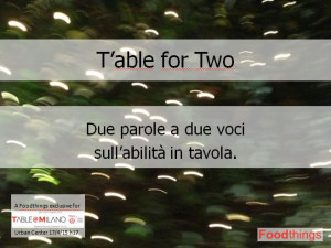 Foodthings_table_for_two_cover
