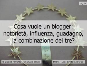 Blogger_sì_o_no_cosa_vuole