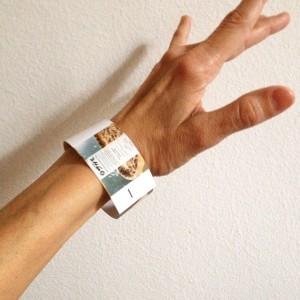 #sagamitemp_temporary_bracelet
