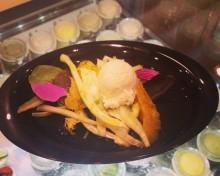 #gelatigastronomici_GPR_robiola_salmone